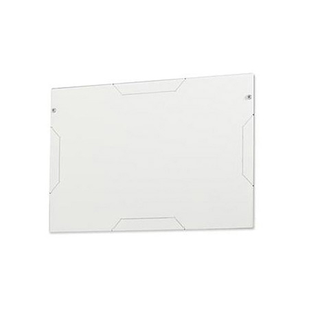 Chief PAC525CVRW-KIT White Cover Kit for PAC525