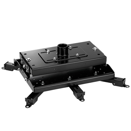 Chief VCMU Heavy Duty Universal Projector Mount