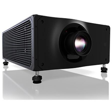 Christie CRIMSON HD25 Crimson HD 25 Laser Projector - 3-DLP 1080P 25000 Lumen - No Lens