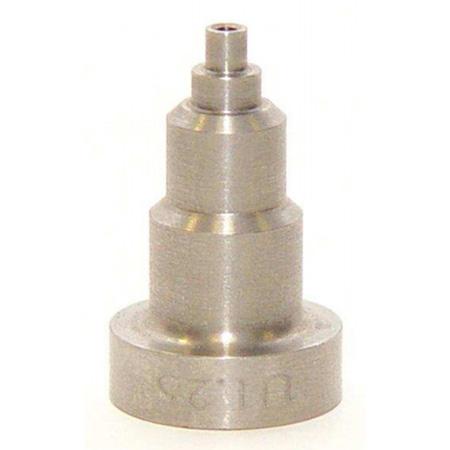 Lightel CI-1000-U1.25/PC/M Universal Tip for 1.25mm Male PC-Type Connector (LC MU)