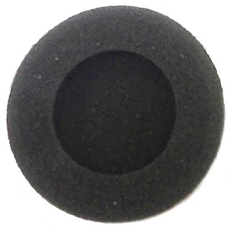 Clear-Com CC-26K-CUSZ Replacement Ear Cushion for legacy CC-26 headsets