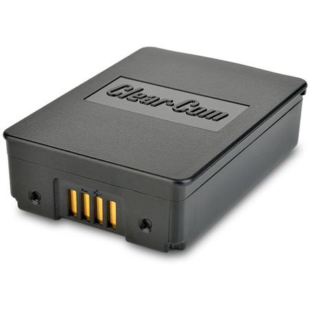 Clear-Com BAT60 FreeSpeak II Li-Ion Battery for FSII Beltpacks