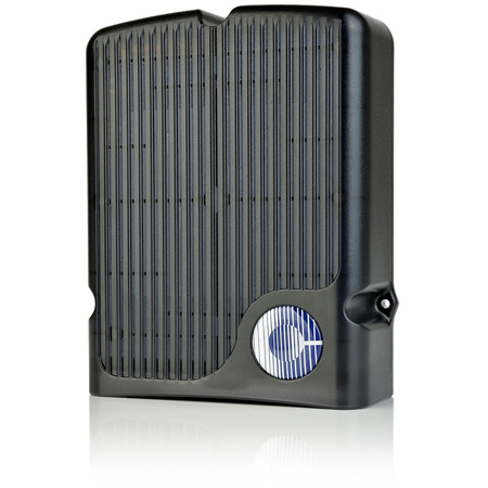 Clear-Com FreeSpeak II 1.9GHz Active Transceiver Antenna  FSII-TCVR-19-US