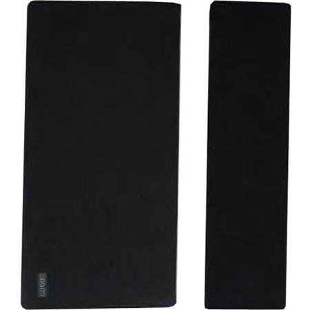Clearsonic BT5D 5.5 Ft. Bass Trap - Dark Gray