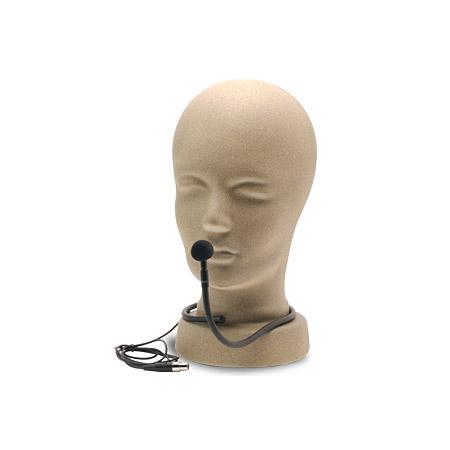 Anchor CM-60 - Collar Mic TA4F Plug