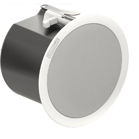 Community Pro C-4 4 Inch Ceiling Speaker - Pair