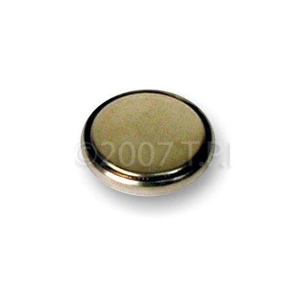 Energizer CR2032 Lithium Button Cell Battery