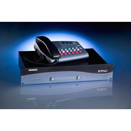 Comrex 9900-0010 STAC6 POTS Phone System - North America