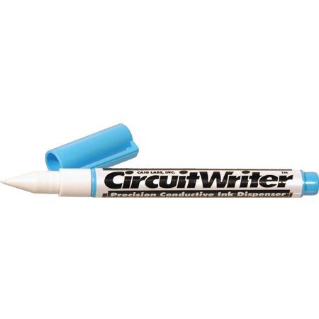 CAIG Products CW100P Circuit Writer Conductive Ink Pen