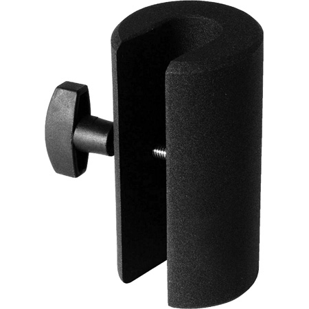 On-Stage Stands CW-3 3lb. Counterweight