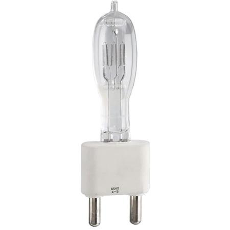 Ushio CYX 120 Volt 2000 Watt Lamp with G38 Base