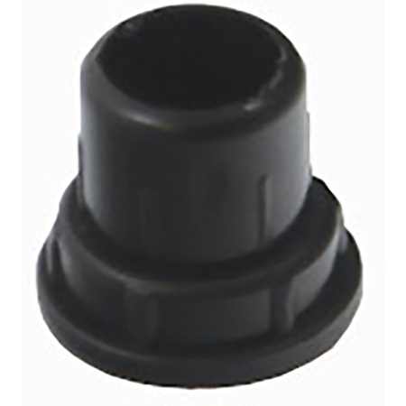 Canare DCF05 Dust Cap for FCFRA and FCFRCA
