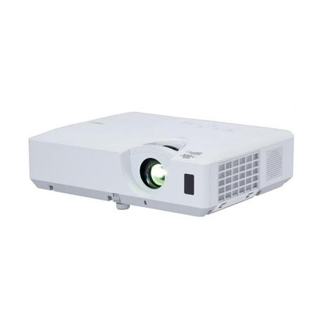 Dukane 8527 Image Pro 8527 Classroom Series Projector 2700 Lumens 1024x768 XGA Resolution