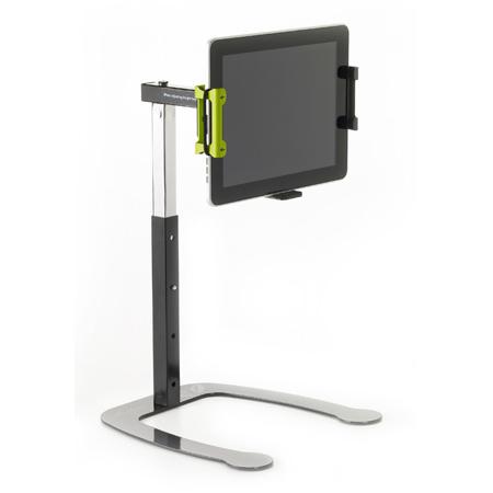 Dukane DCS1 iPad Document Camera Stand