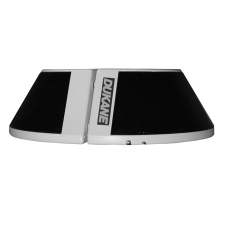 Dukane iHear WMIC2B Wireless AV Solution (RF) Microphone and Speaker System with Internal Li-Ion Battery