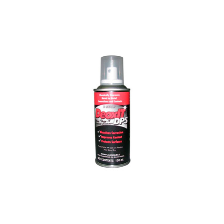 CAIG Products DP5S-6 DeoxIT® DP5 Pump Spray