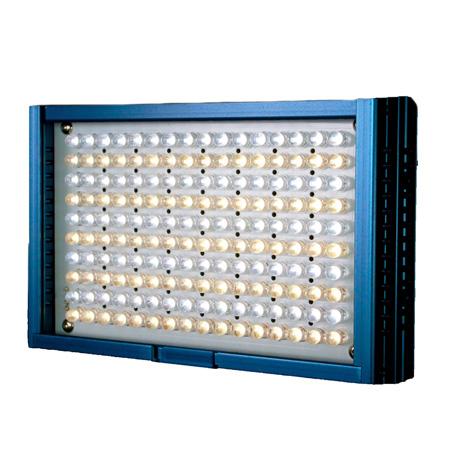 Dracast DRP-LED160AB Bicolor 3200K-5600K (Aluminum)