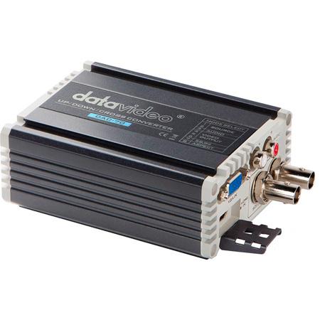 Datavideo DAC-70 VGA / HDMI / 3G/HD/SD Cross-Converter