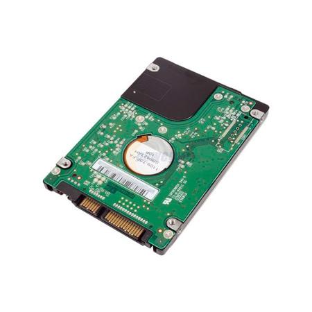 Datavideo 320GB HDD2.5SATA Removable Hard Drive