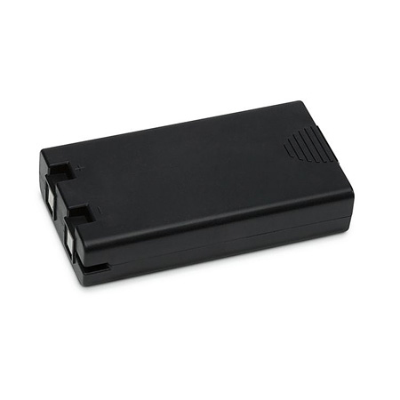 Dymo 1814308 XTL300 Replacement Battery