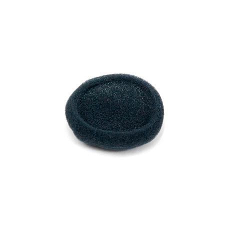 WILLIAMS AV single EAR 010 Replacement Earpad for Pockettalker EAR 008
