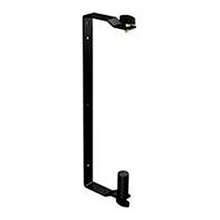 EAW JF60z Yoke Bracket [YBTK60] Black