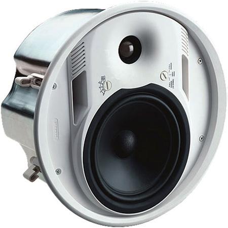 EAW CIS400 40-Watt Ceiling Speaker Pair