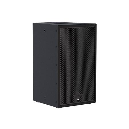 EAW Radius RSX86 2-Way Self-Powered Loudspeaker - 2 x 500W