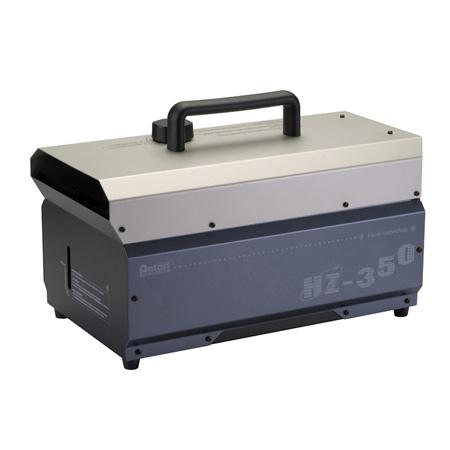 Elation Professional ANF663 Antari HZ-350 Haze Machine