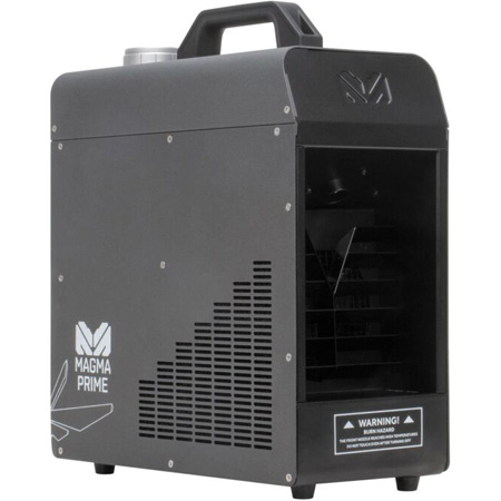 Elation Professional MSP001 Magmatic Magma Prime Hazer