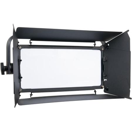 Elation Professional TVL551 TVL SOFTLIGHT DW Dynamic White 115 degrees Beam TVL Panel SoftLight