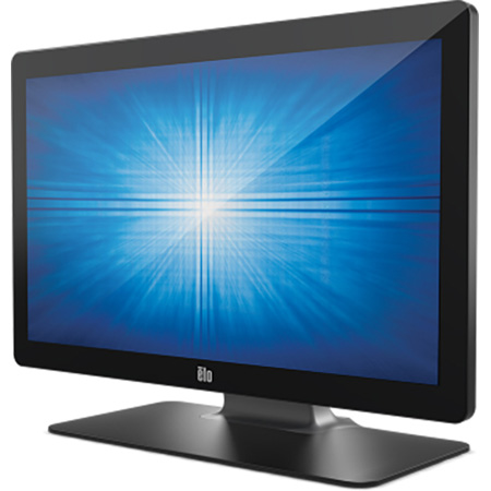 Elo E351600 2202L 22 Inch LCD Touchscreen Monitor