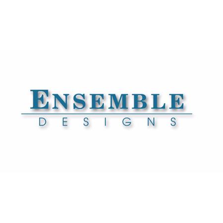 Ensemble Designs 910K-UDC License Key for UDC on the 910