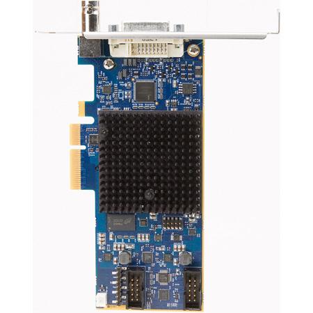Epiphan DVI2PCIe Duo Internal PCIe Capture Card