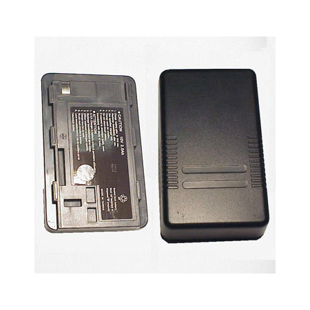 Empire Lead Acid  Replacement Battery (short)