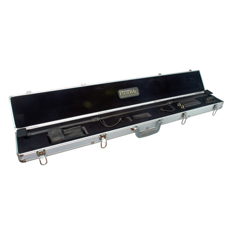 Earthworks PM40-C Case for PianoMic Piano Microphone Sytem