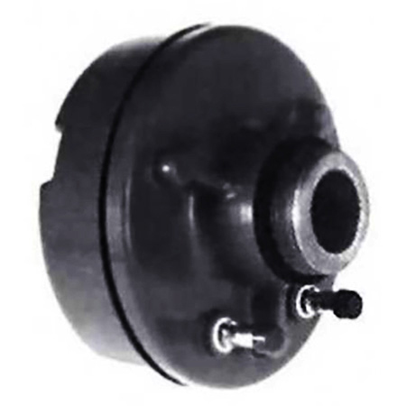 Electro-Voice 1828C 30-watt Driver for CDP (Compound Diffraction Projector) and Reentrant Horns - Weather Resistant