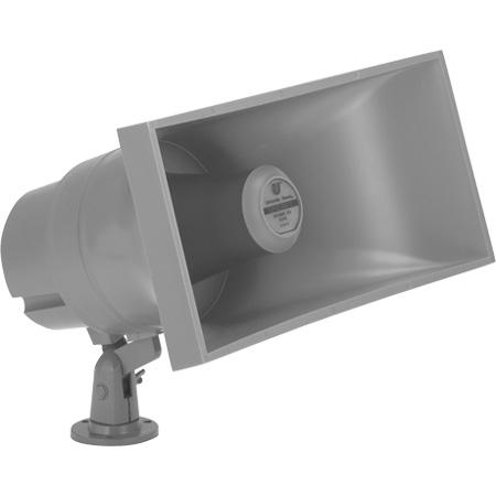 Electro-Voice CFID32-T 32-watt Paging Projector