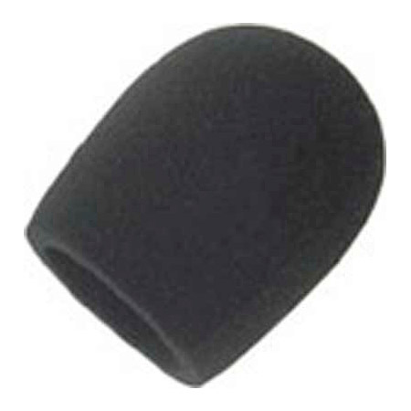 Electro-Voice Replacement Windscreen for PC-18/XLR