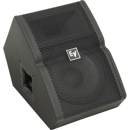 Electro-Voice TX1122FM 12-inch Two-way Vertical Floor Monitor - EACH