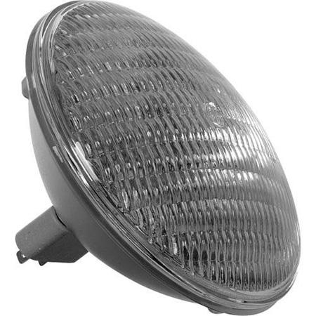 120 Volt 1000 Watt Lamp with GX16d Base