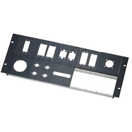4 Space Frame Kit w/Hardware