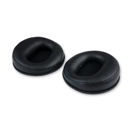 Fostex EX-EP-50 Replacement Ear Pads for TH500RP - Pair