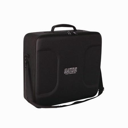 Gator G-MONITOR2-GO22 Rigid EPS Foam Lightweight Case