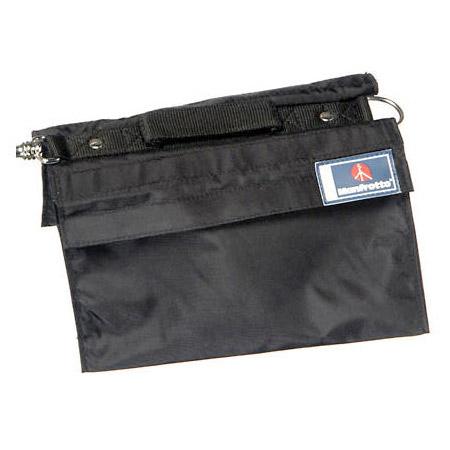 Avenger G100 Small Sand Bag 13 lbs