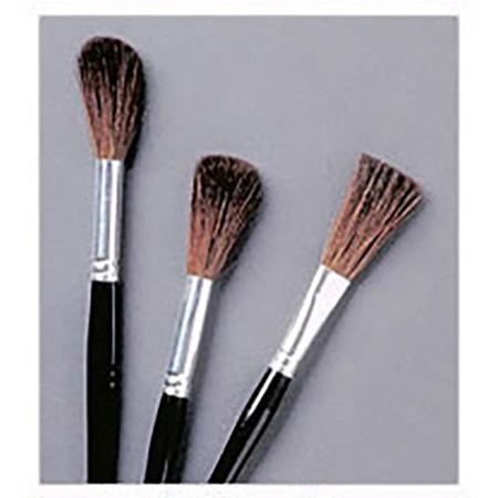 100% Camel Hair Brush 1 Inch