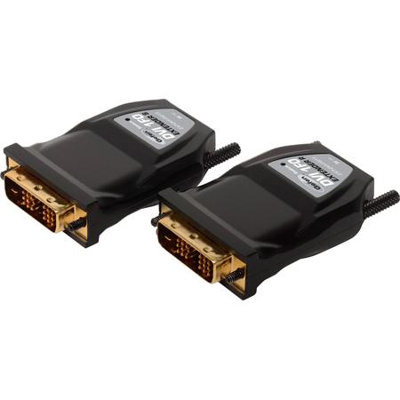 Gefen EXT-DVI-FM15 Fiber Optic Dongle