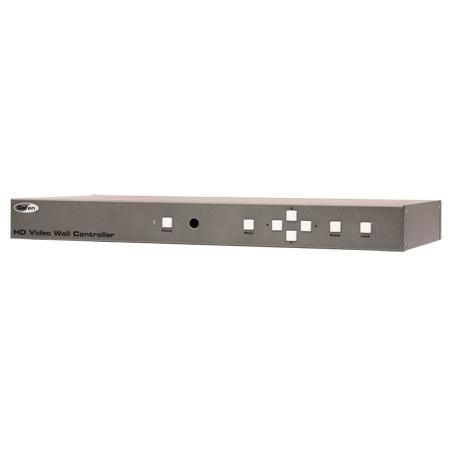 Gefen EXT-HD-VWC-144 HD Video Wall Controller