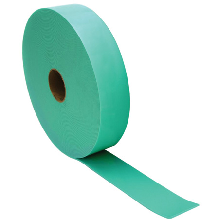Green Glue RGG401000 Noiseproofing Joist Tape 100 Feet x 1-7/16-Inch