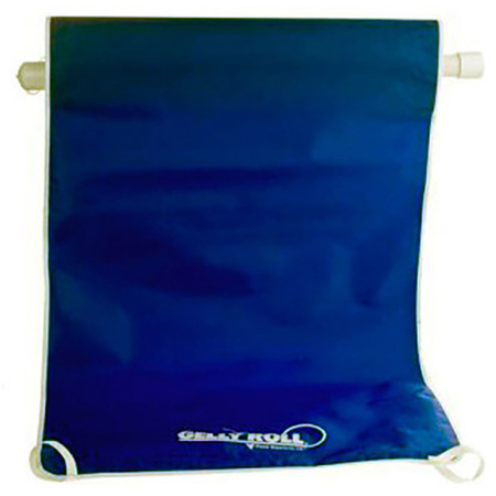 Gelly Roll GL-1 Small 10in x 12in Gel Sheet Holder